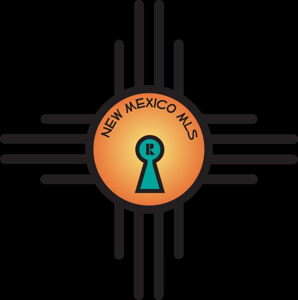 New mexico luna county columbus - Deming Luna County Board Of Realtors New Mexico Multiple Listing Service