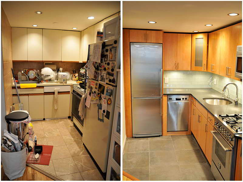 Merveilleux Certain Remodeling Projects Could Not Only Increase The Value Of Your Home  U2013 They Could Make You Happier.