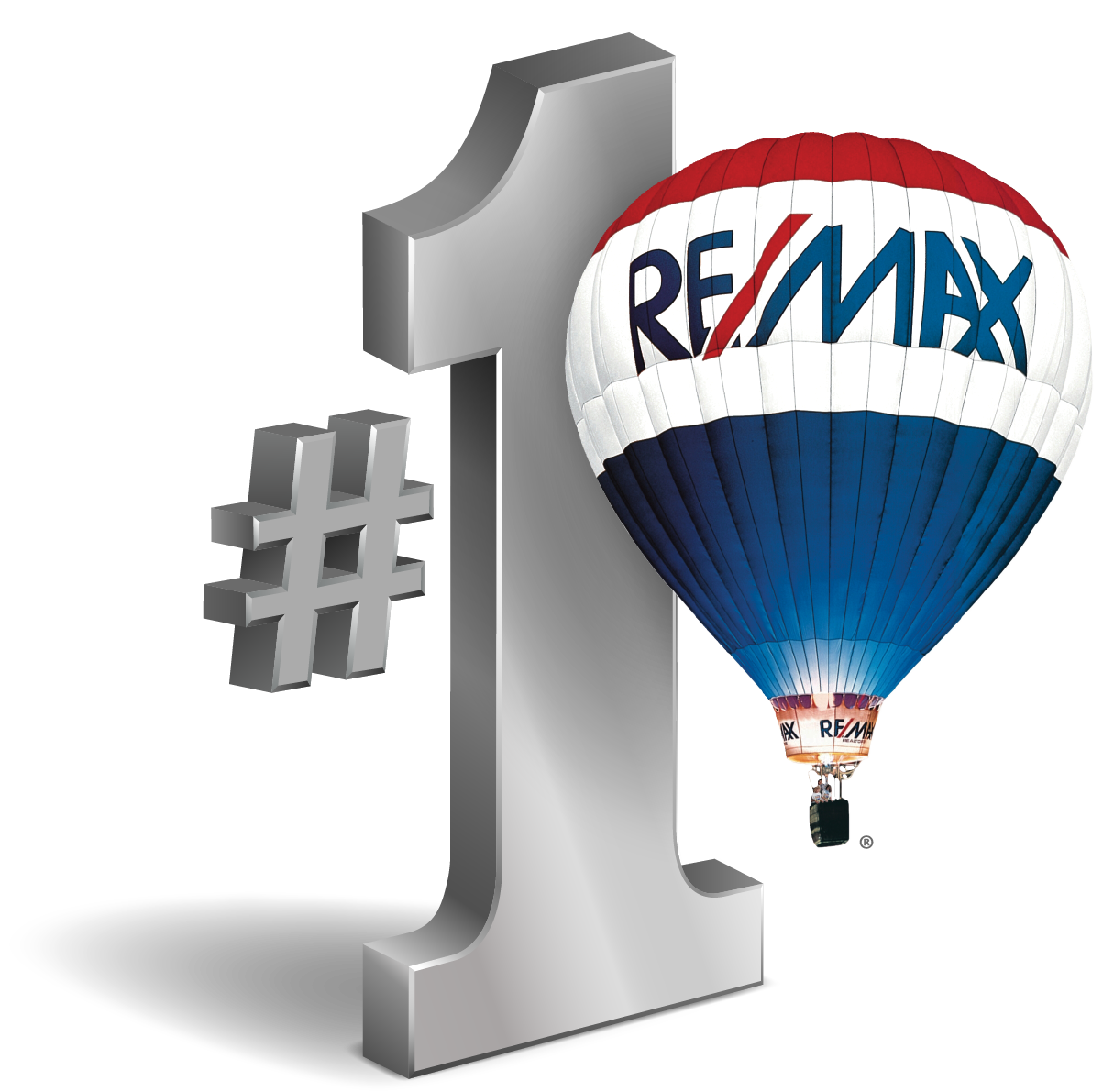 Image result for REMAX NUMBER ONE