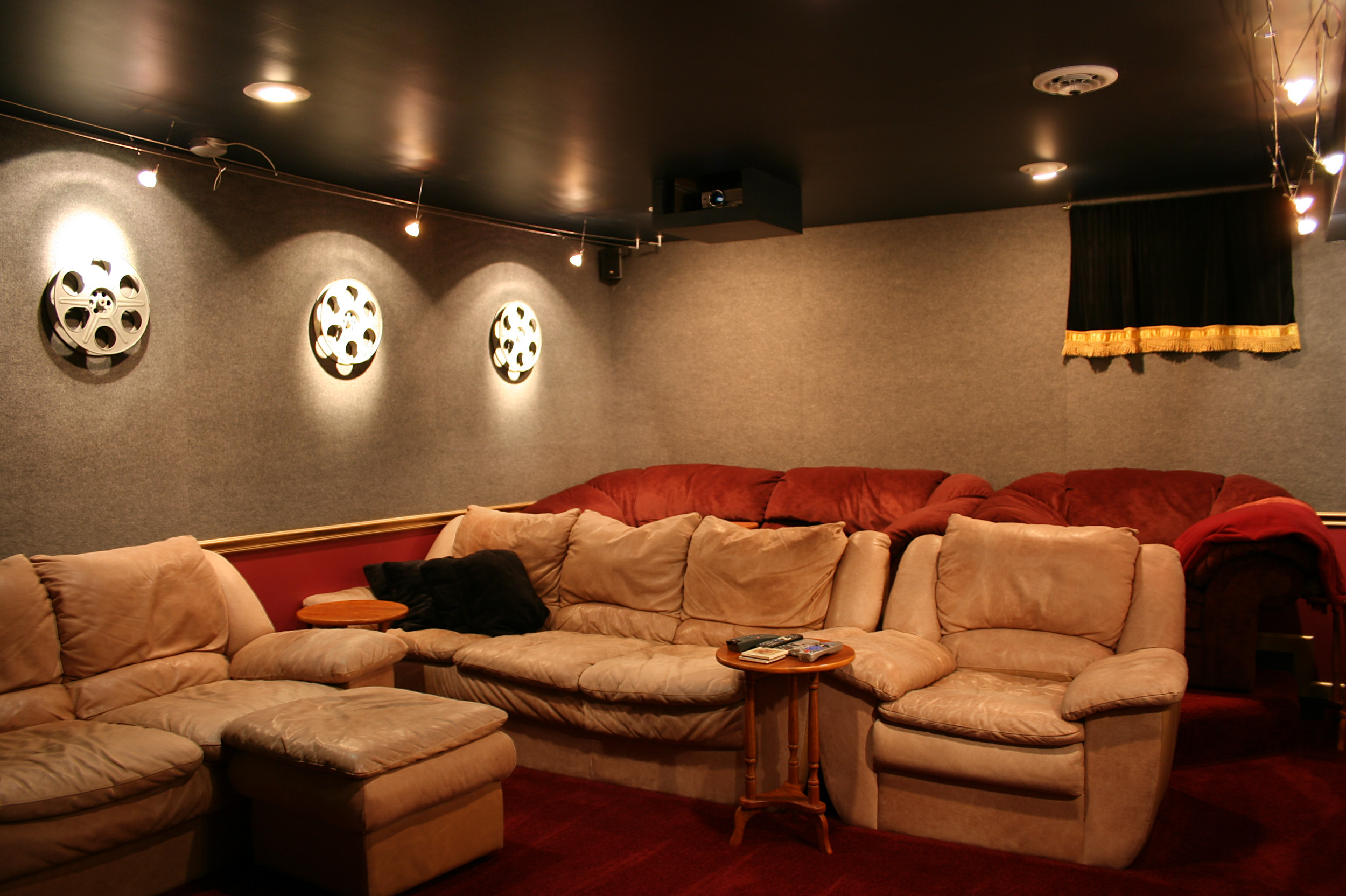 dallas tx as long time dallas texas realtors one common question that weve had from homeowners is if a home theater adds or decreases a homes value