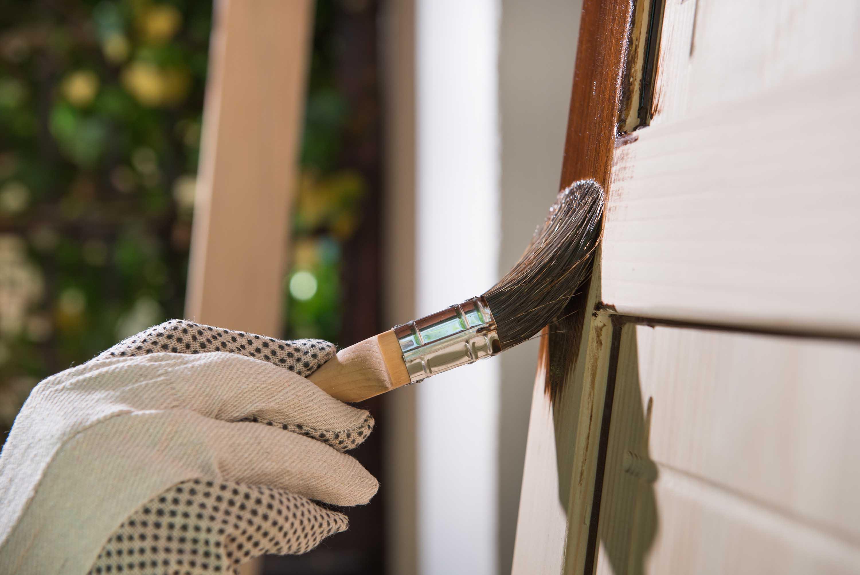 Home Maintenance Checklists - ALIX NADI REAL ESTATE