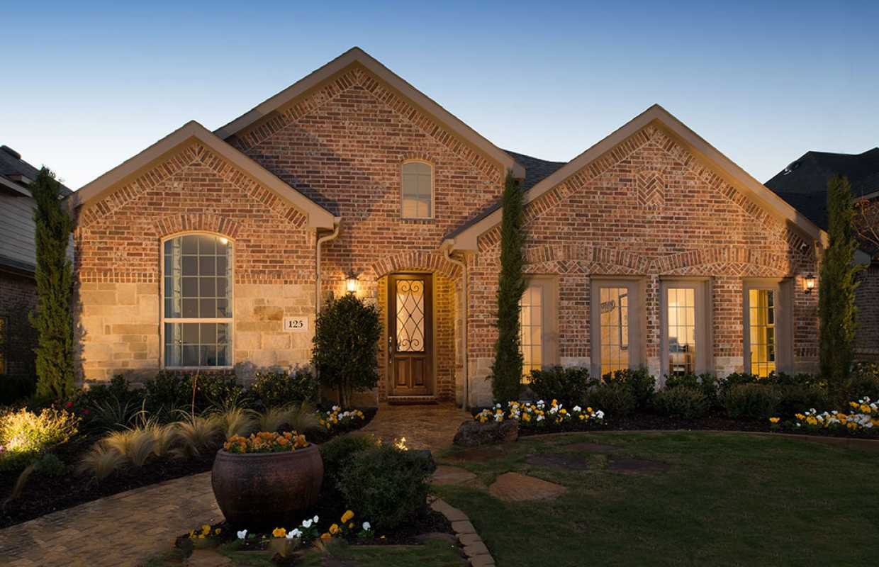 Search For Your New Home In The Alliance Haslet Keller Saginaw Eagle Mountain Lake North Ft Worth Area