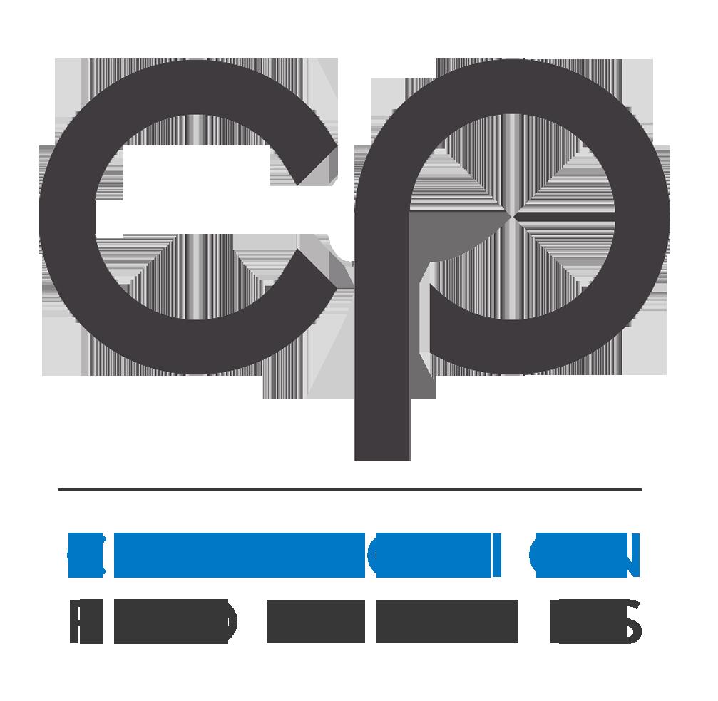 Miami Luxury Real Estate Homes & Condos   Collection Properties