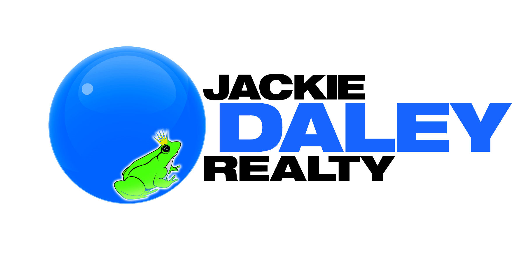 Freeman rudge amp dodd associates st bernard s grange solihull - Jackie Daley Realty