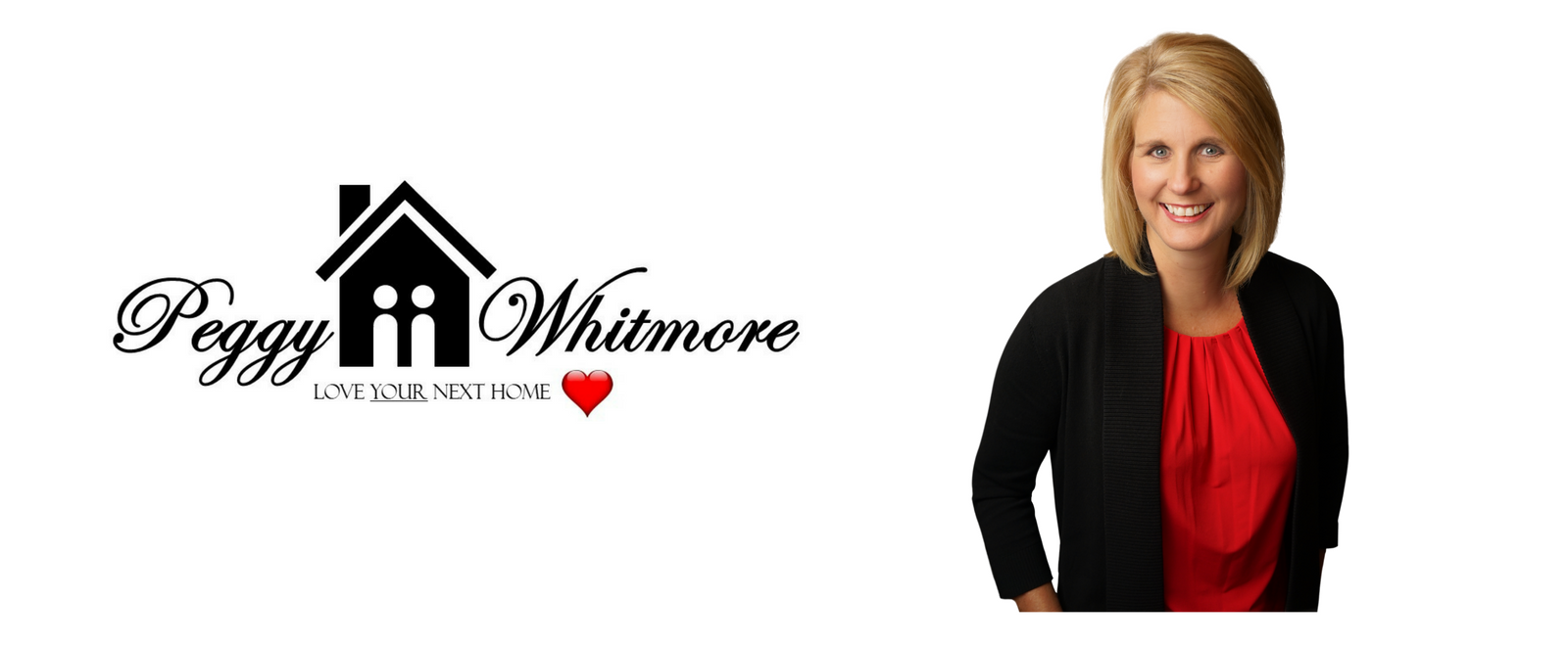 Listings Search - Peggy Whitmore