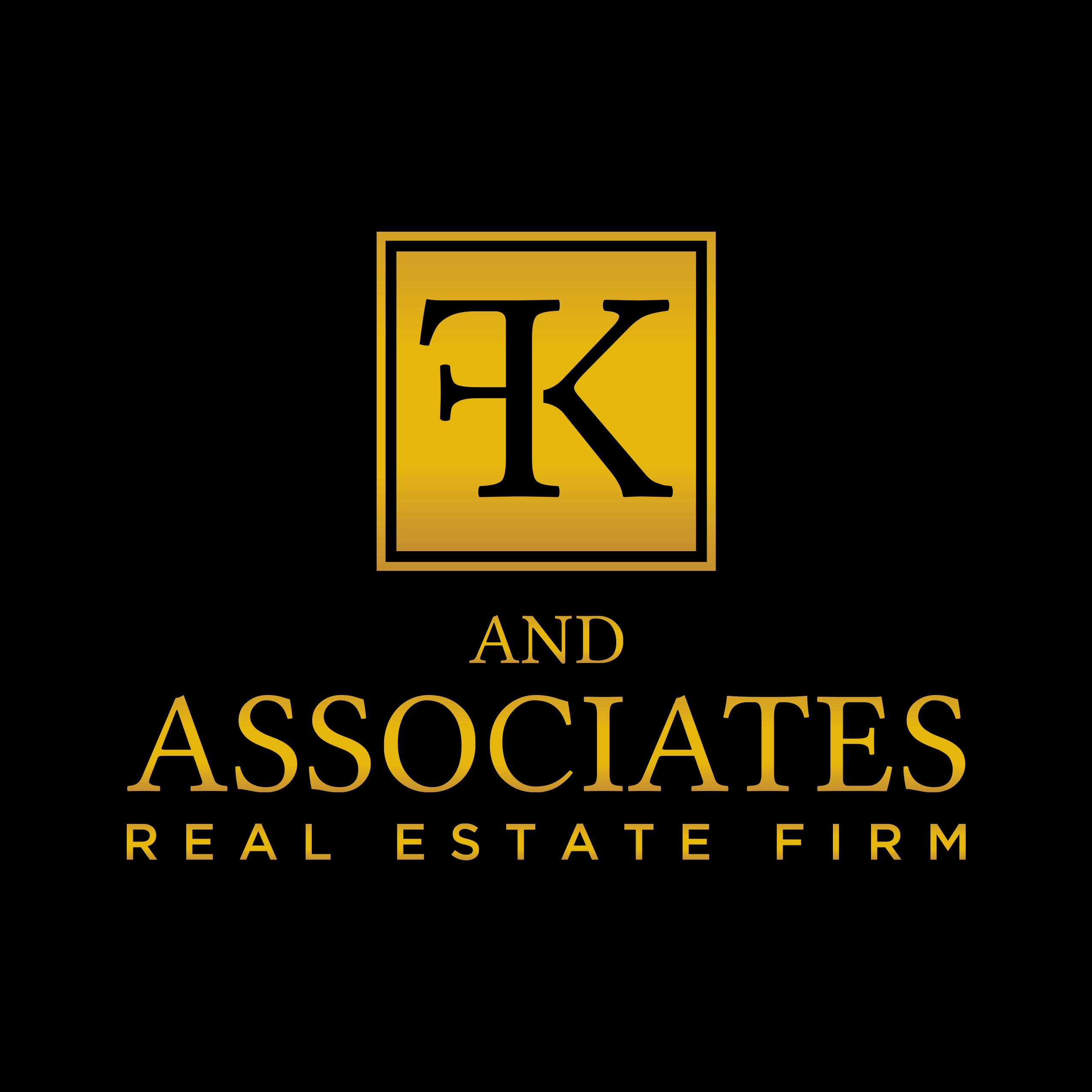 Buying,selling Or Renting A Home Or Investment Property, Public Adjuster,  Mooresville Nc