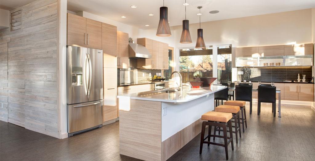 Kitchen Design Evergreen Co kitchen and bath design group. kitchen. bcdg home design products