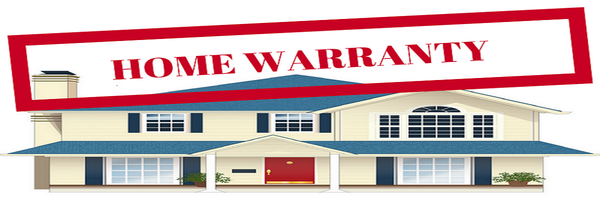 Is Purchasing A Home Warranty A Good Idea