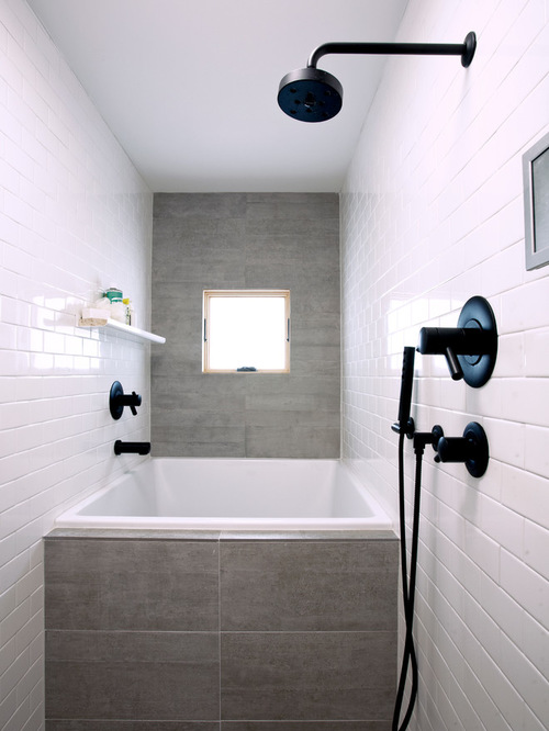 Bathroom Fixtures Black Finding The Right Fixture Finish   The Susan Morris  Team