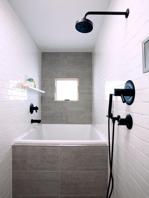 Bathroom Fixtures Black finding the right fixture finish - the susan morris team