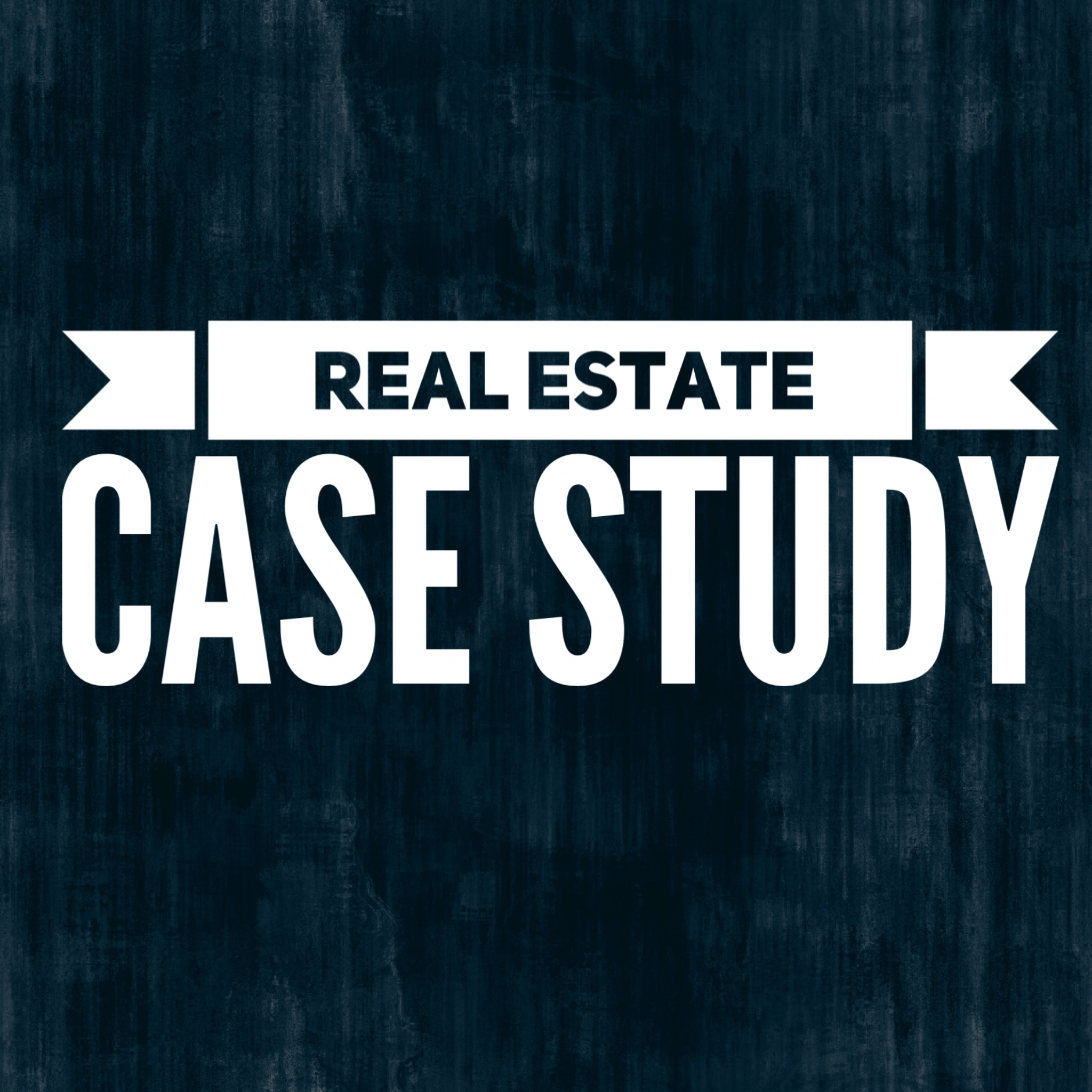 Real Estate Case Study: Escalation Clauses