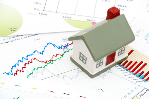 residential real estate market reports
