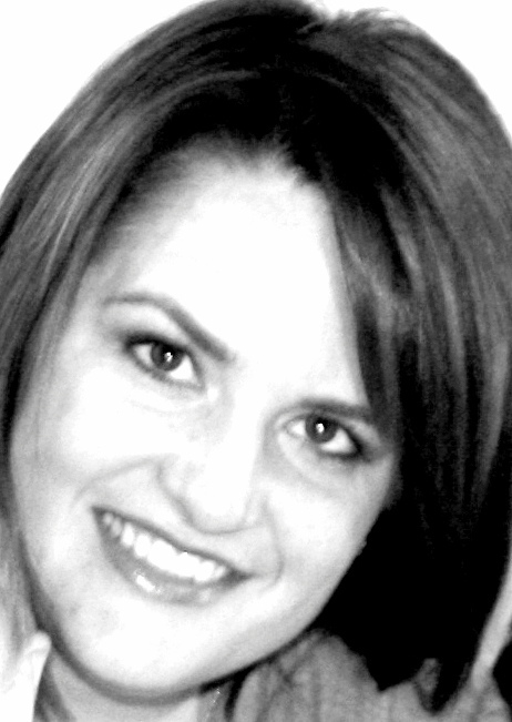 Stacy Daniels, Rancho Coastal Properties, Inc.