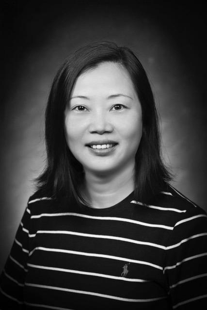 Tian Ying Li
