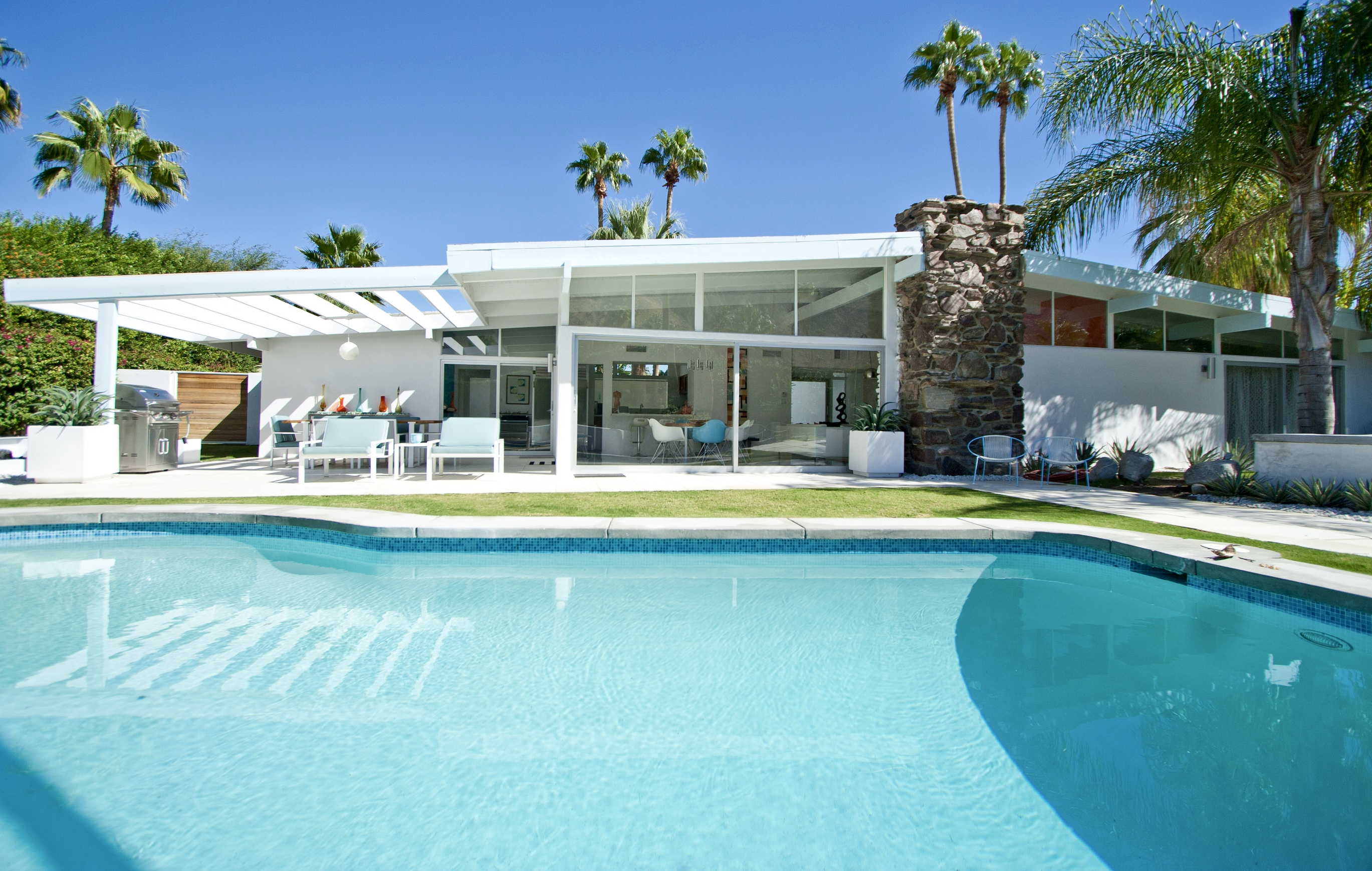 5 tips for ing a home real miami estate