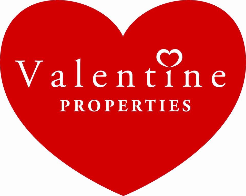 heather ogle toth realtor at valentine properties