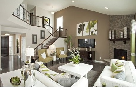 Home Staging Lyon. Crise De Trsorerie Uc. Stunning Home Staging ...