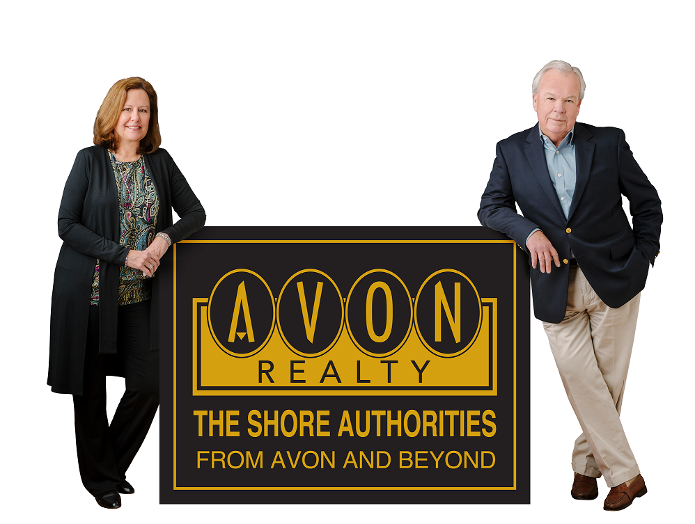 Seller Resources - Avon Realty The Shore Authorities from Avon and Beyond