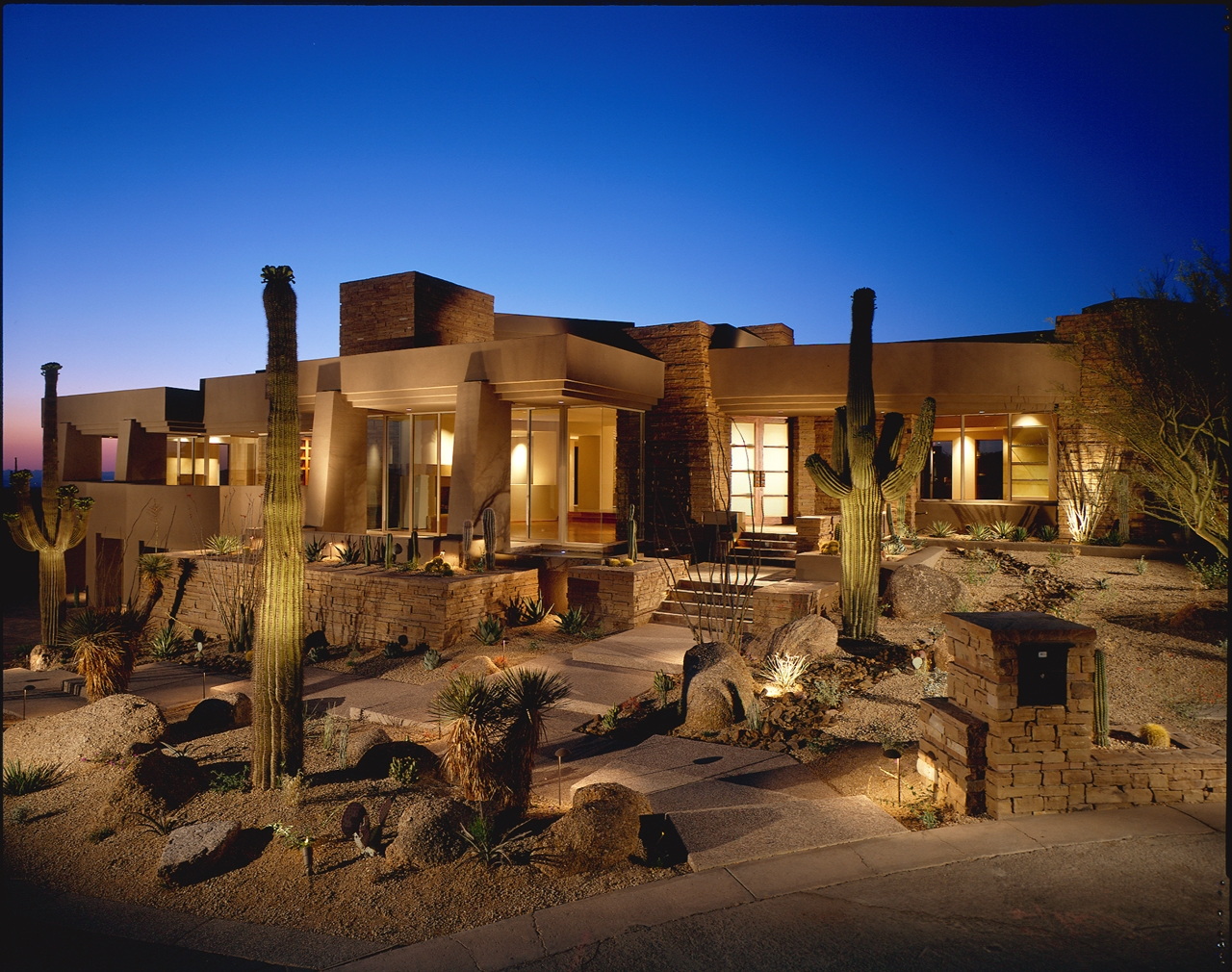 Struggling To Sell Your Phoenix Scottsdale House
