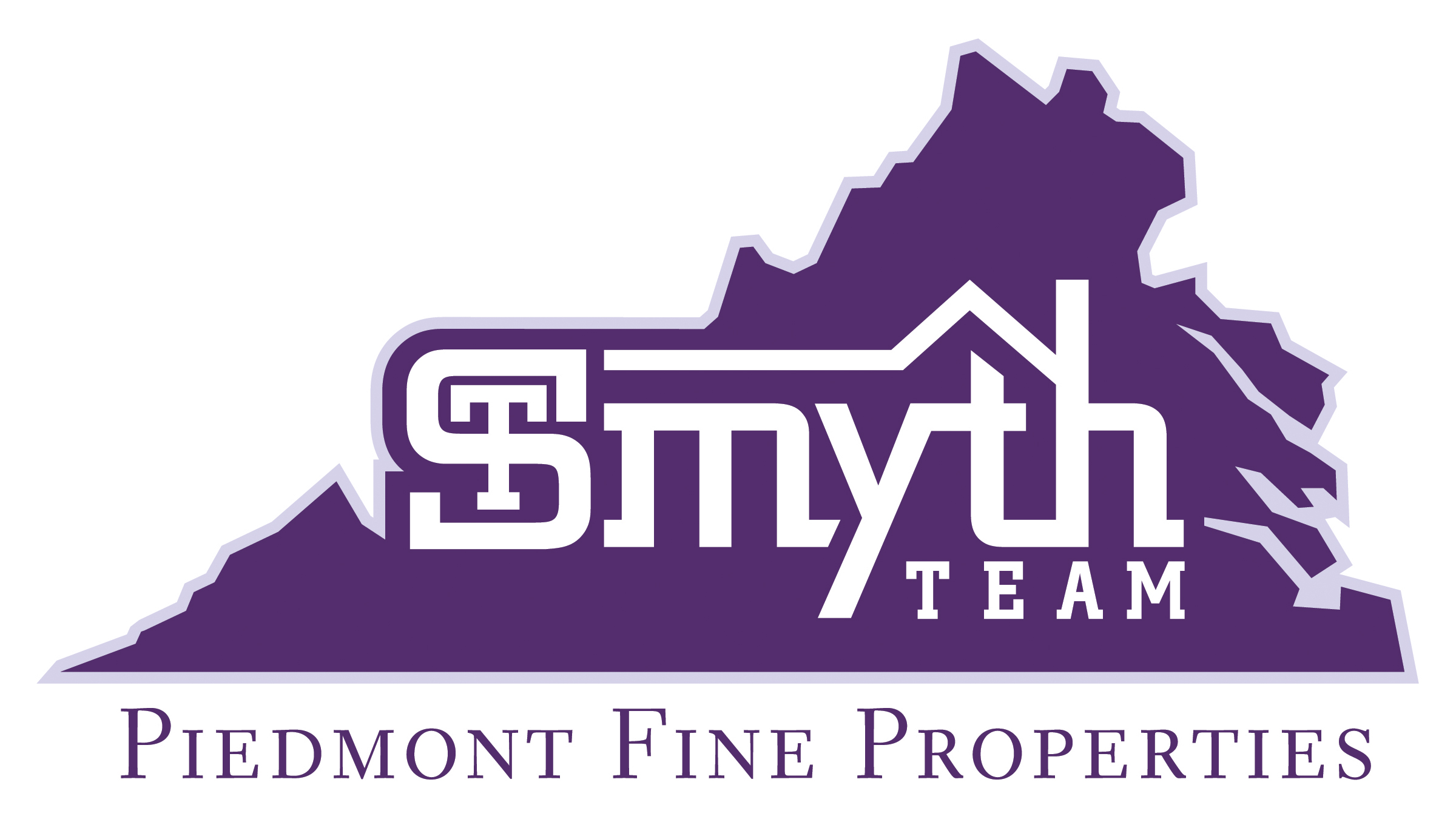 Freeman rudge amp dodd associates st bernard s grange solihull - The Smyth Team