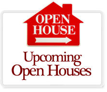 Awesome This Weekendu0027s Open Houses!