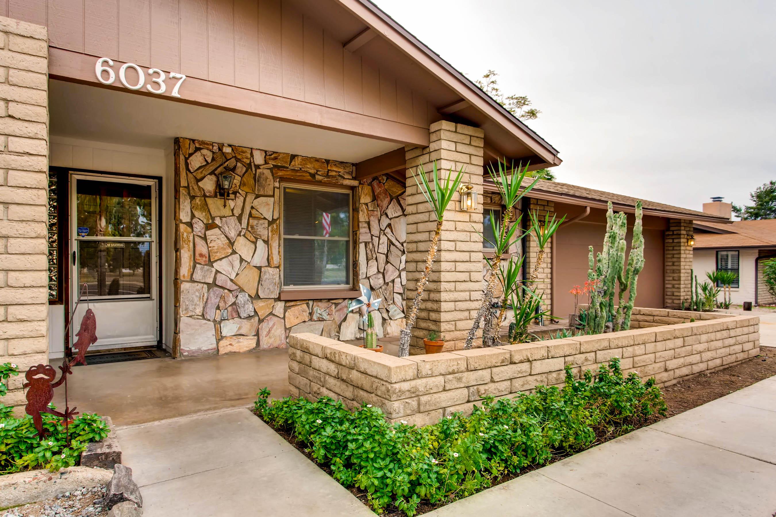 House for rent in mesa az house plan 2017 for Blandford homes floor plans