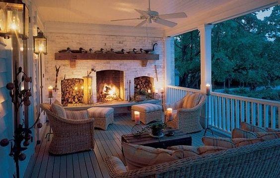 17 pretty house plans with porches - charles estates l.l.c