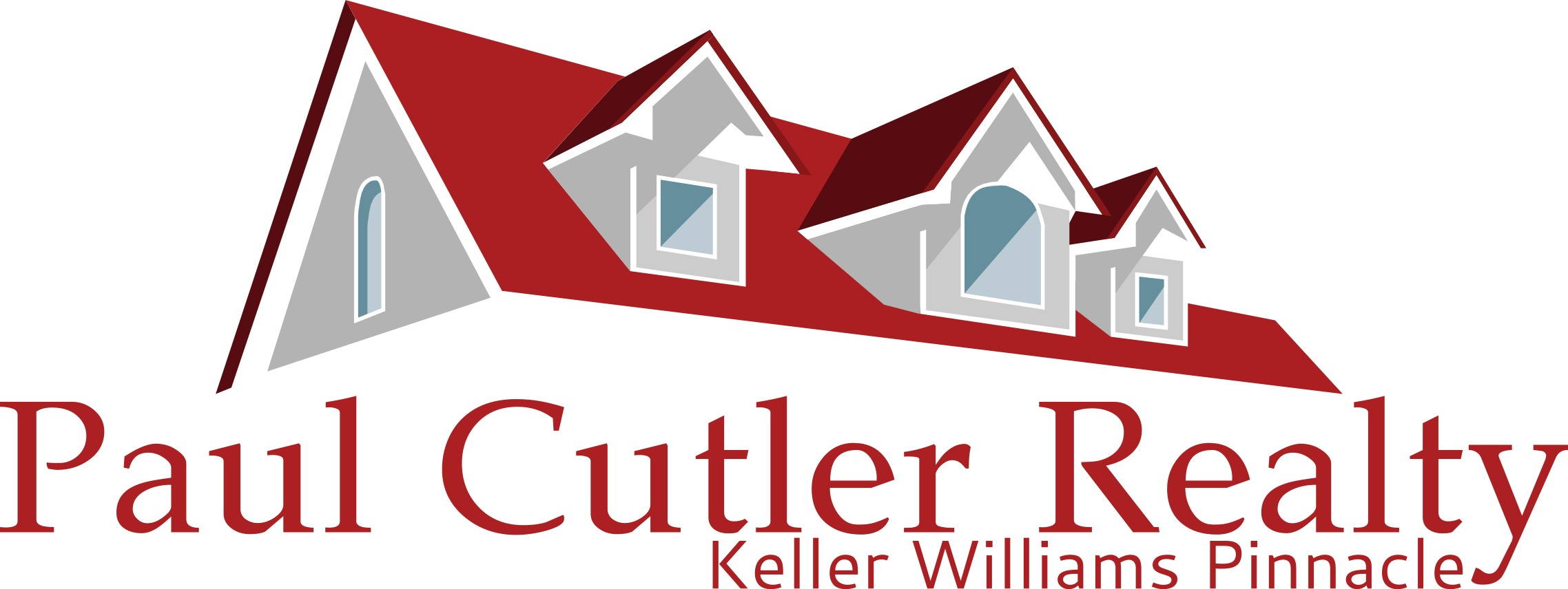 Paul Cutler Realty Serves Southern Worcester and Windham County CT