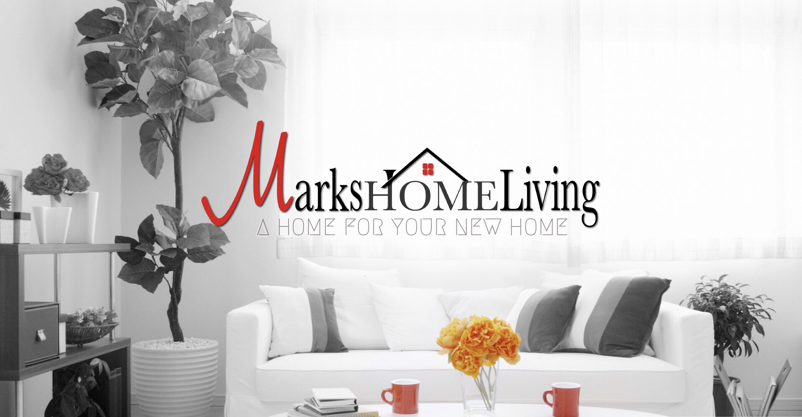 Listings Search Markshomeliving
