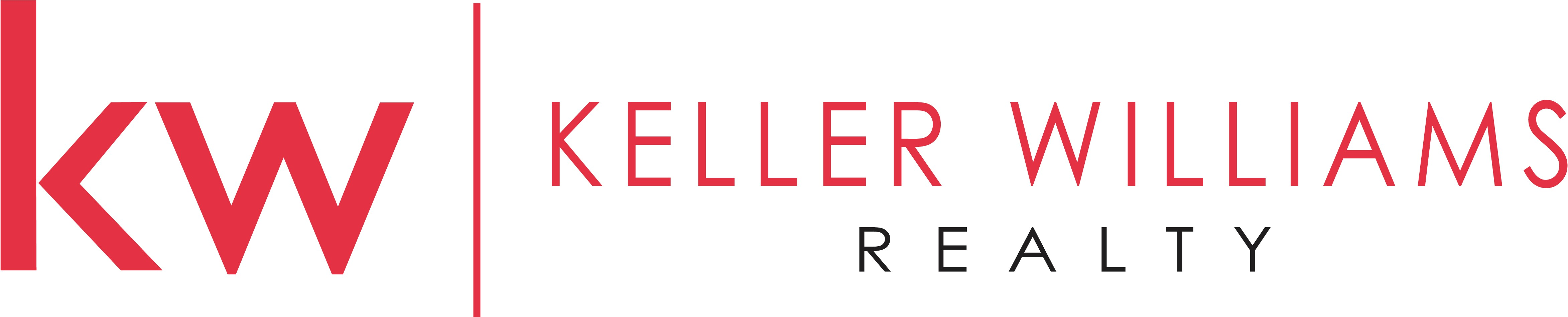 Image result for keller williams logo