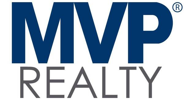 Join MVP Realty 100 Percent Commission Office Naples Tampa Fort Myers Florida