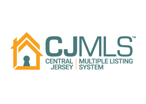 Central Jersey Multiple Listing System