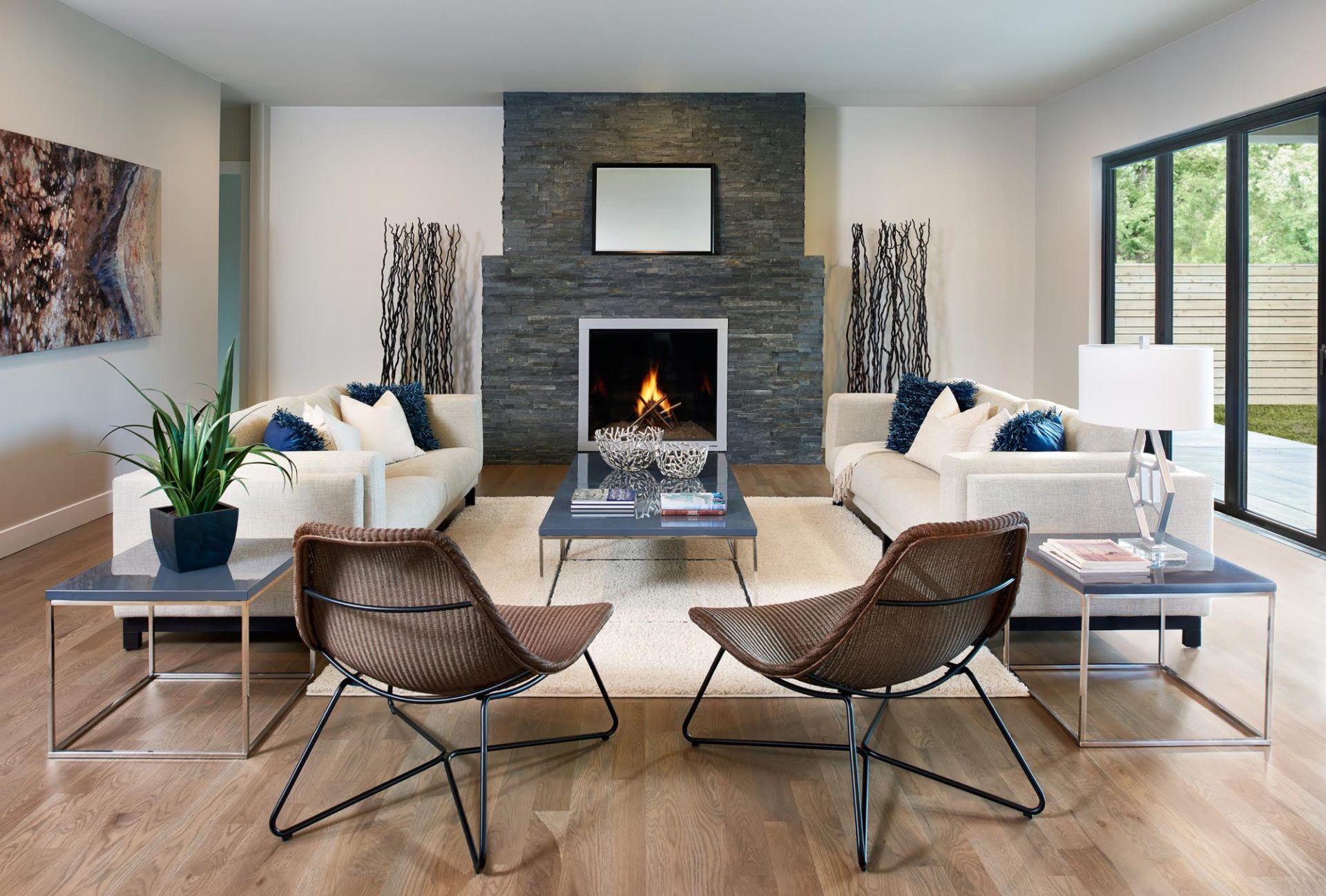 Home Staging Lyon. Impact Home Staging Experts The Betty Brigade ...