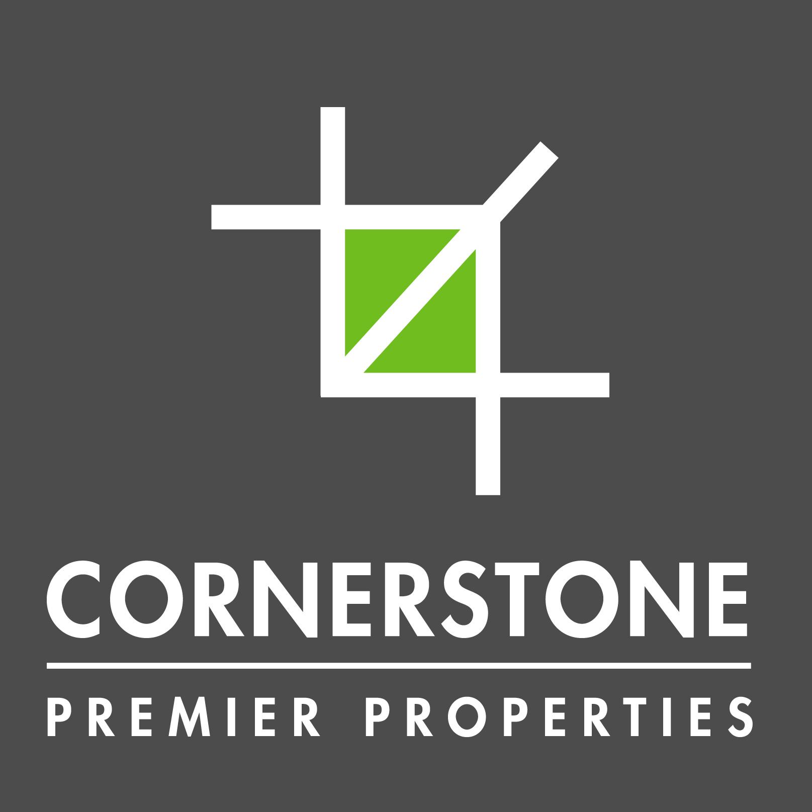 Cornerstone Premier Properties