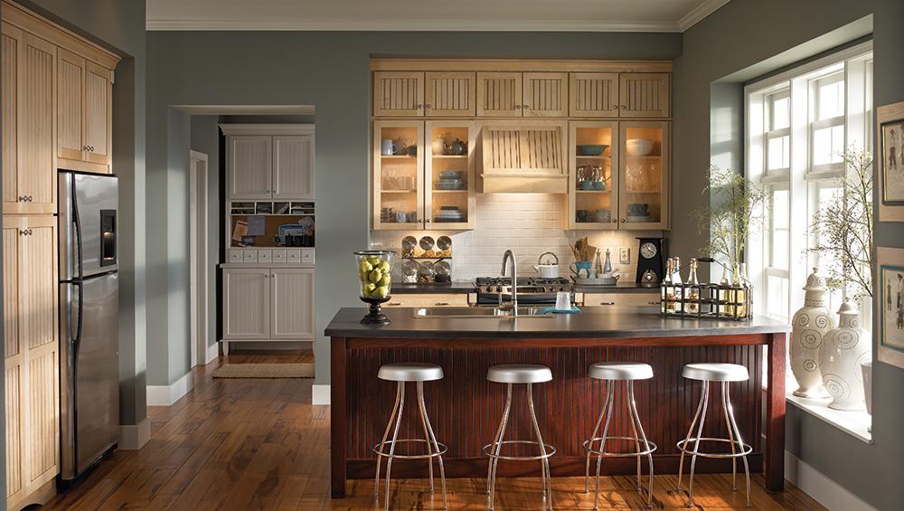 Kitchen Renovation App With Kitchen Renovation App.