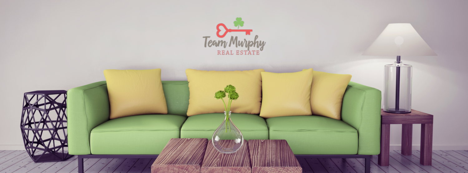 Team Murphy Real Estate