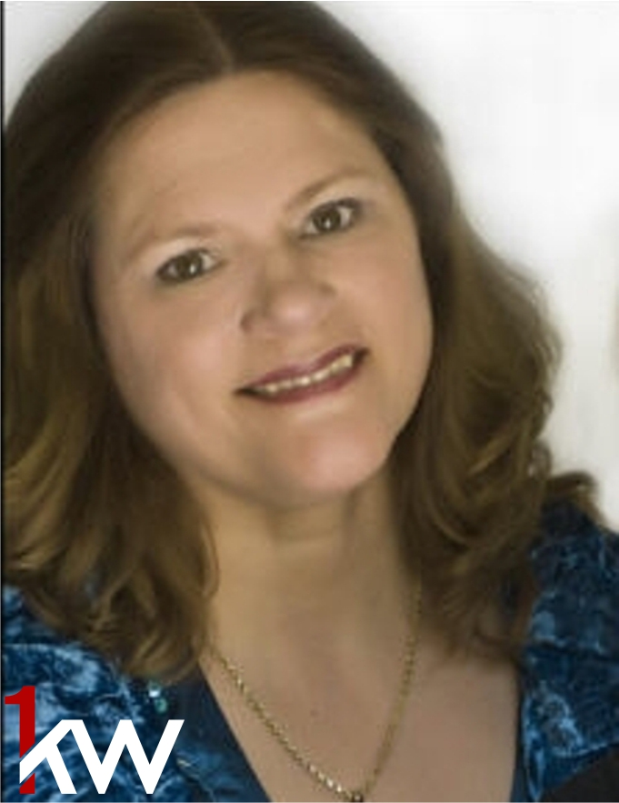 Business Professionals Resources - Diane Todd Broker Associate ...