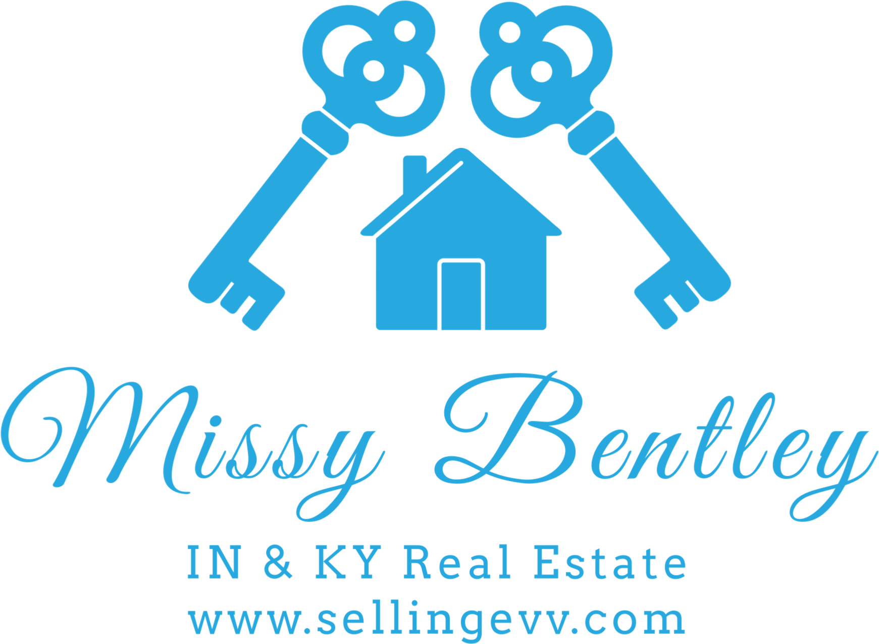 listings search tri state homes