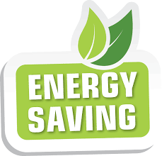 Energy Saving Tips For Summer energy saving tips for summer - wendy howard