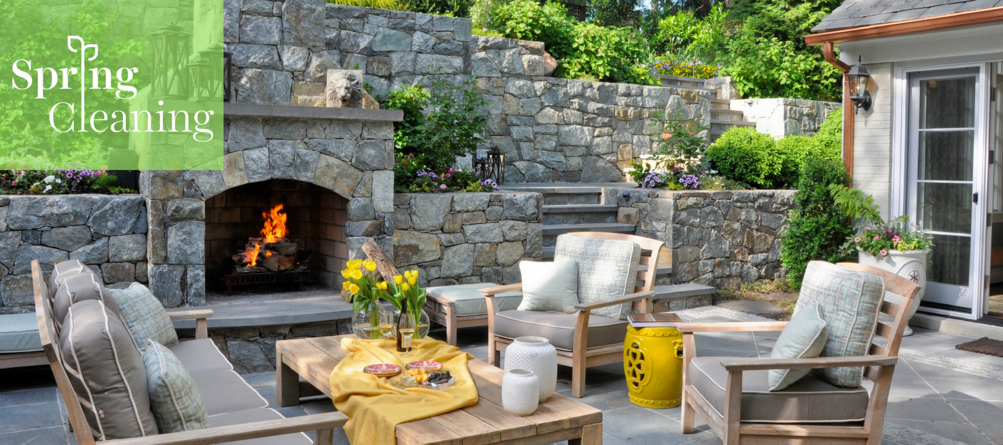 for tables patios furniture ideas backyard patio the and home houzz
