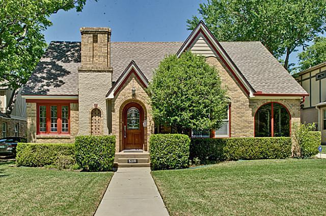mansions for sale in dallas texas my web value rh mywebvalue net house for sale texas dallas homes for sale texas city