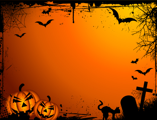 It\'s the Season for Witching: 3 Awesome Richmond Halloween Haunts ...