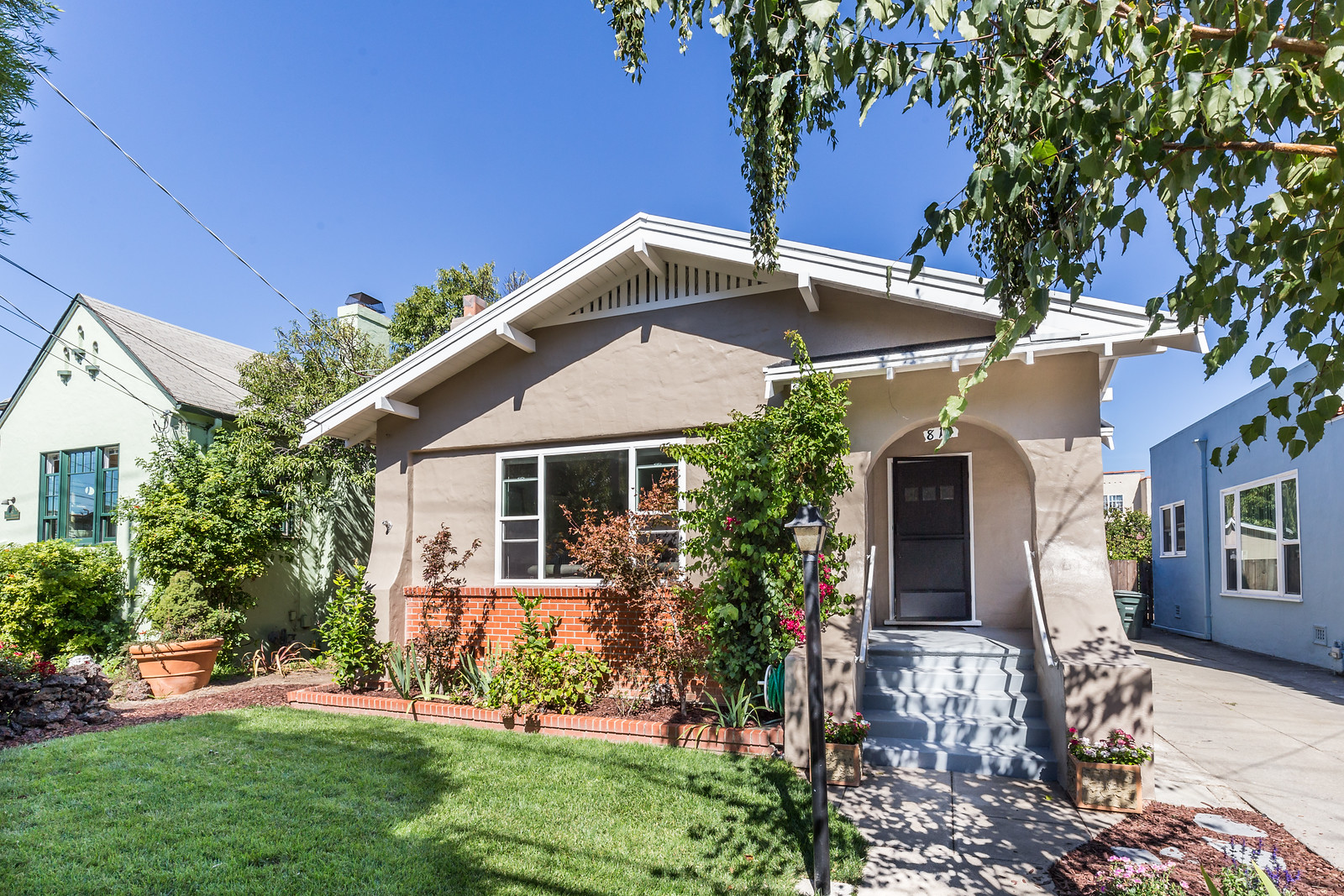 819 s humboldt st charming home in san mateo