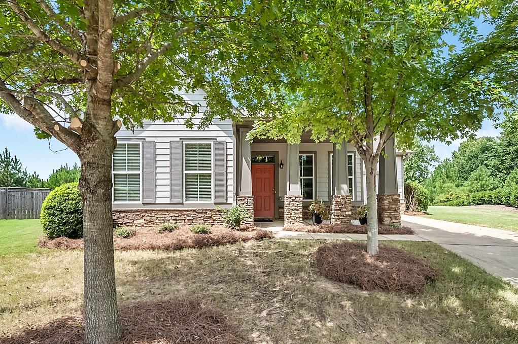 Listings Search - Shelby County Real Estate