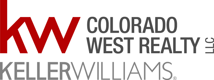 Keller williams colorado springs home design inspirations Today s home furniture design grand junction co