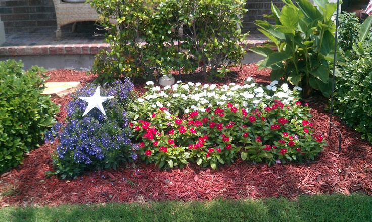 What Should I Be Doing in My Yard or Garden Berry Property Group – What Should I Plant in My Garden