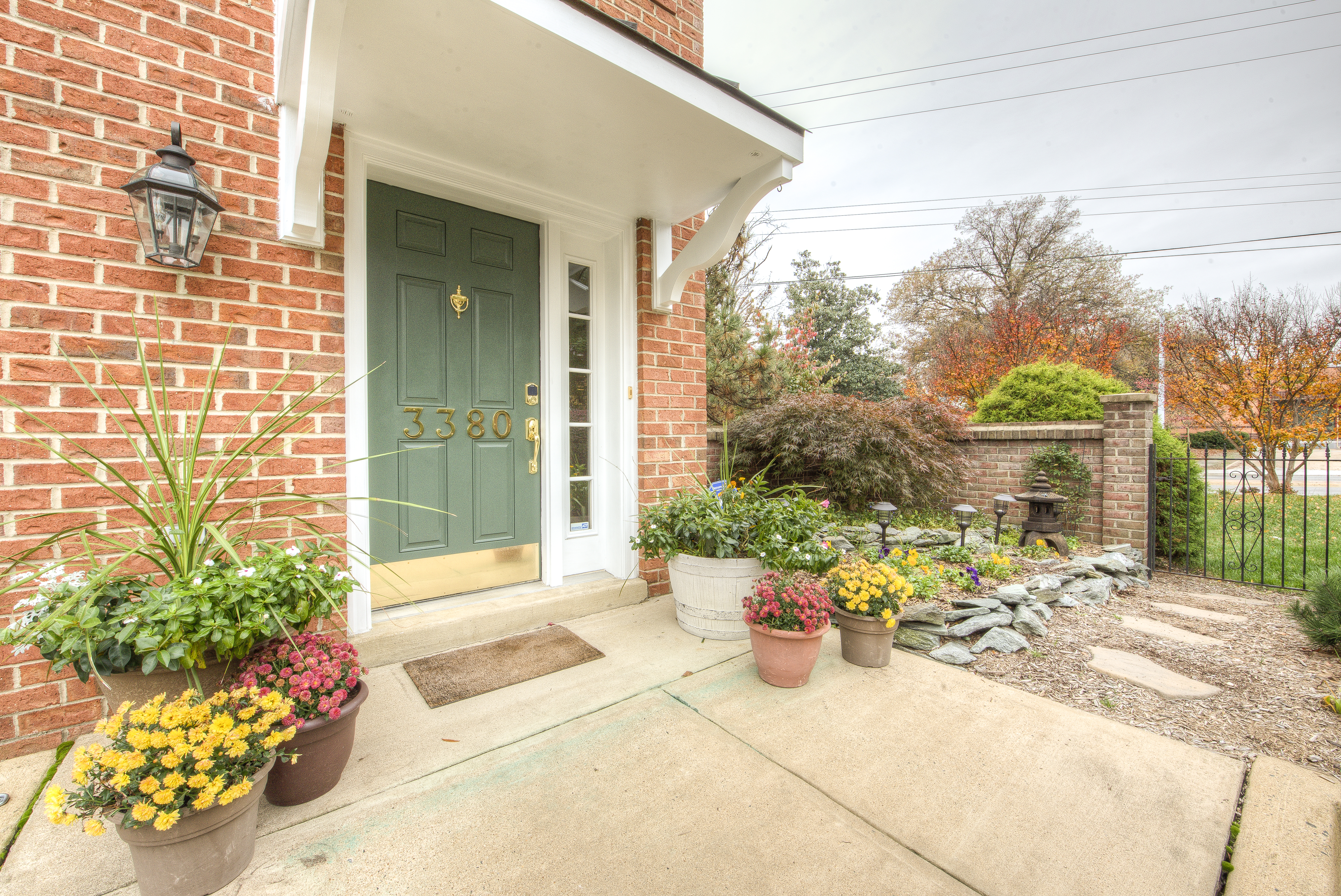 Arlington Heights listing