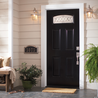 front doors victorian online cheap door composite