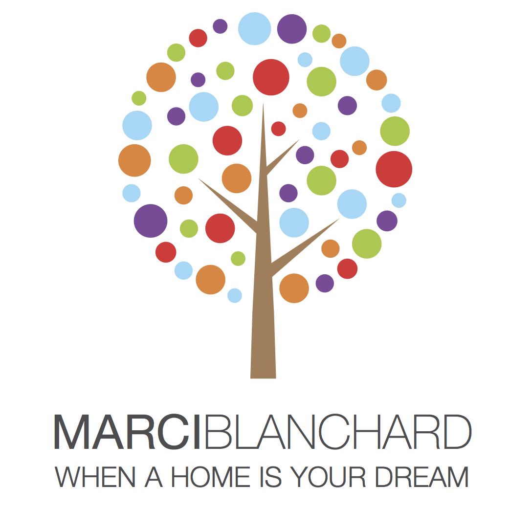 marci blanchard realtor testimonial winter garden florida