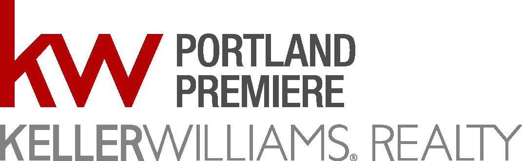 Keller Williams Properties For Sale